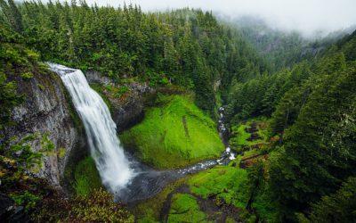 Agil oder nicht? Innovationen in der Supply Chain finden und implementieren im Wasserfall?